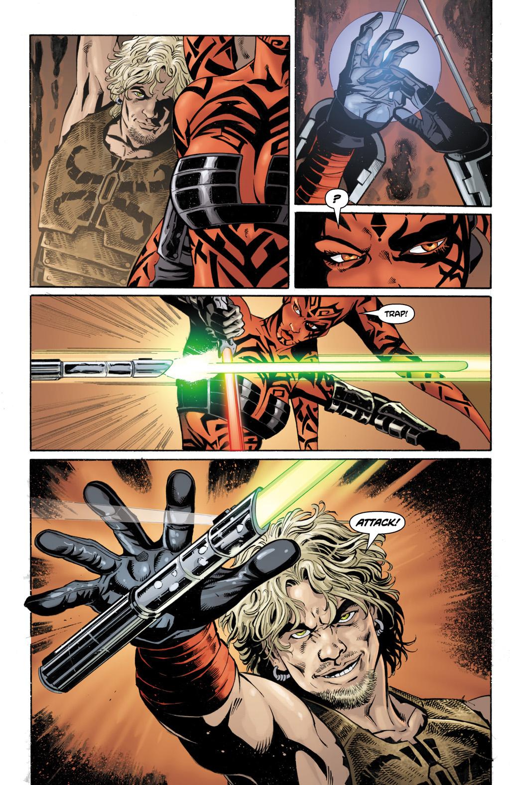 Comic-Only Fights Adapted To Novel Format 9OdHiNe3cKGXr48gNtKRJR08yCxoggSrS_U-hdRDpqImEuHrZKQsgPQI-1jlzflIBtQdu1M8lTo=s1600