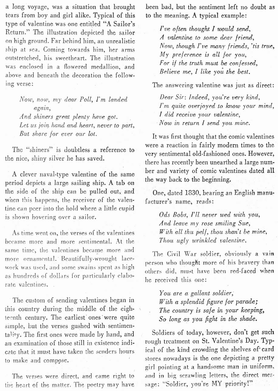 Read online Wonder Woman (1942) comic -  Issue #80 - 24