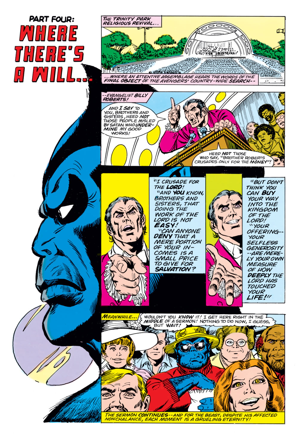 The Avengers (1963) _Annual_8 Page 26