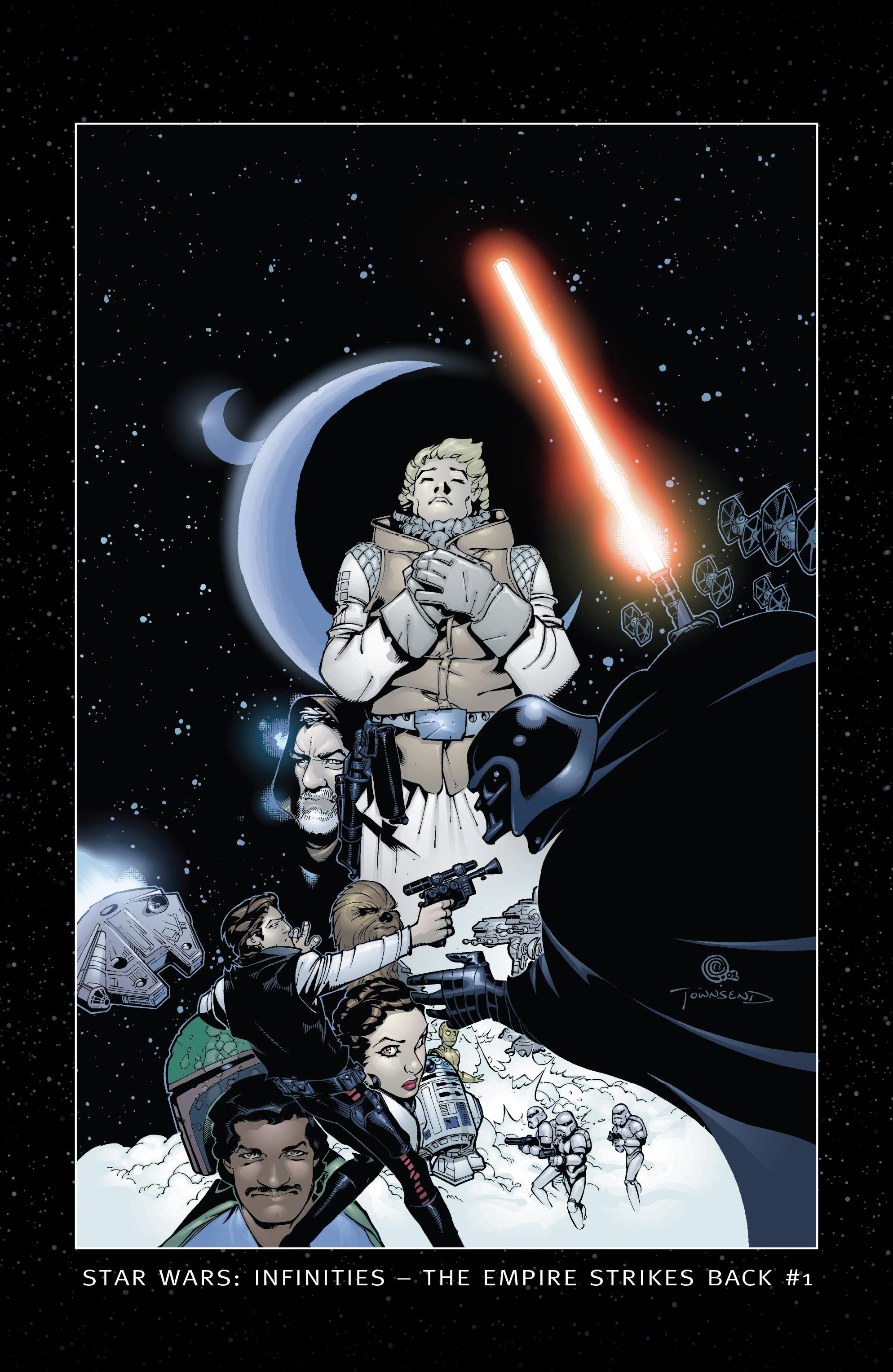 Read online Star Wars Omnibus comic -  Issue # Vol. 27 - 95