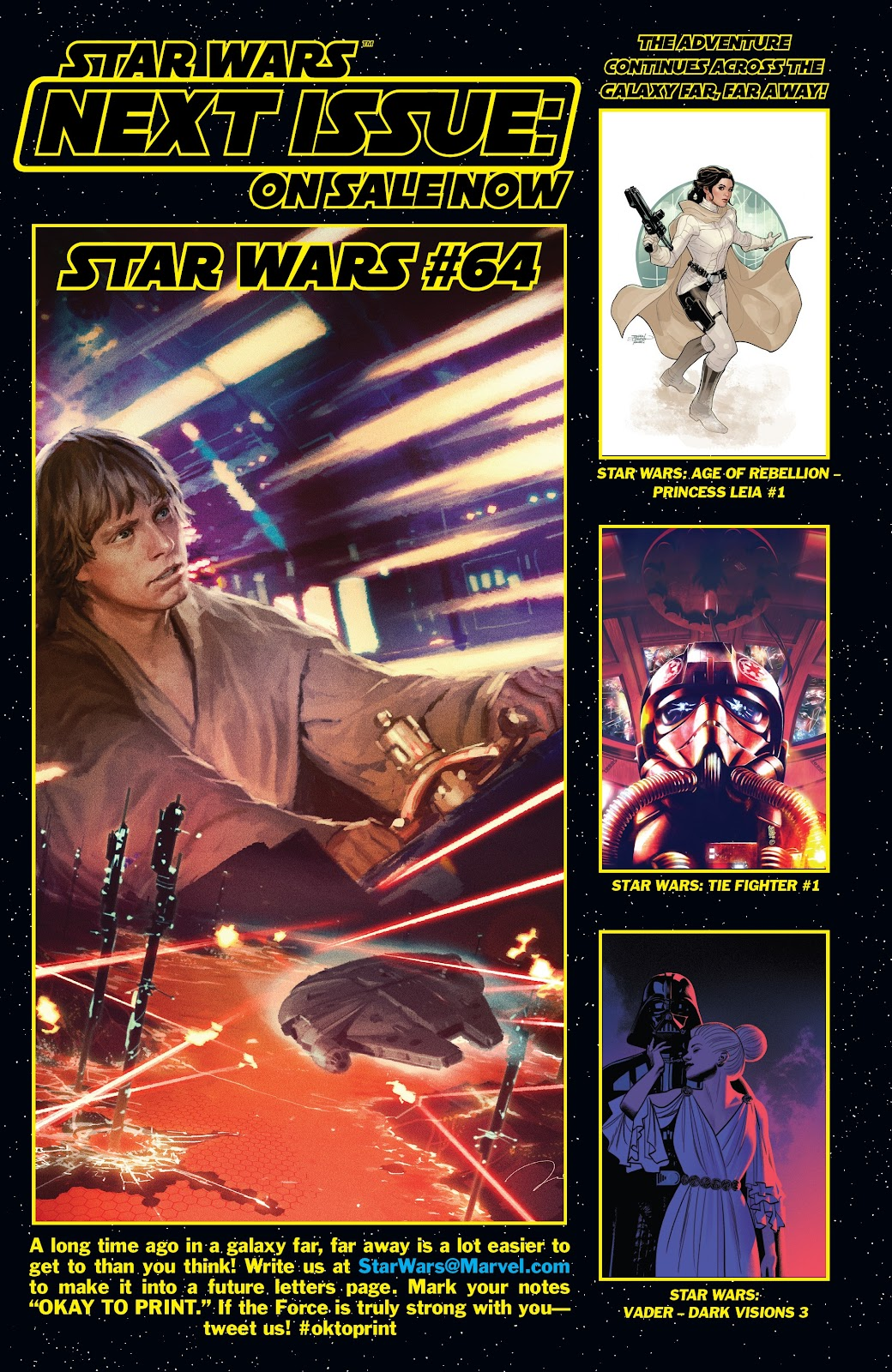 Read online Solo: A Star Wars Story Adaptation comic -  Issue #7 - 24
