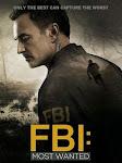 FBI: Truy Lùng Tội Phạm - FBI: Most Wanted