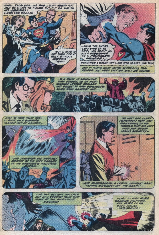 Read online Adventure Comics (1938) comic -  Issue #458 - 3