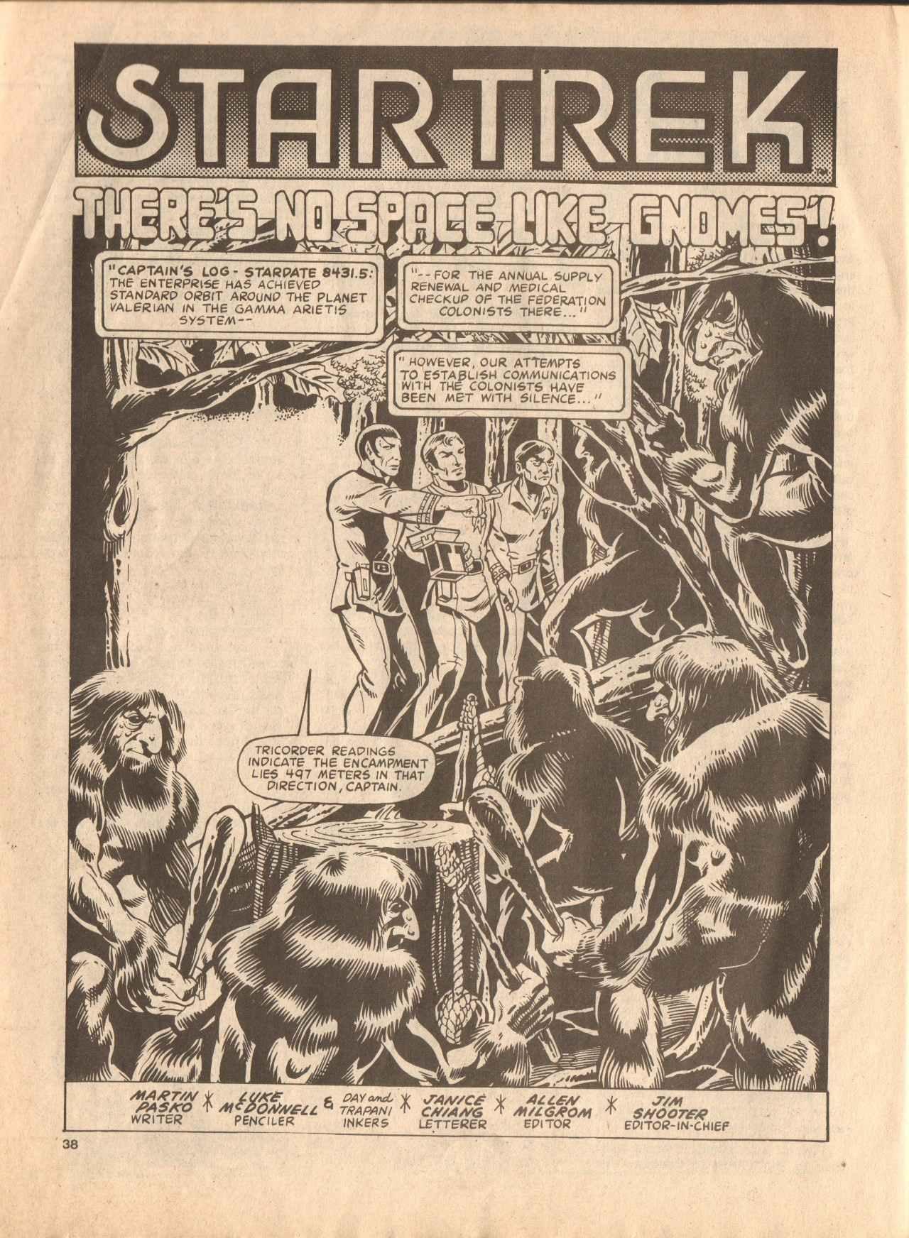 Read online Future Tense comic -  Issue #38 - 38