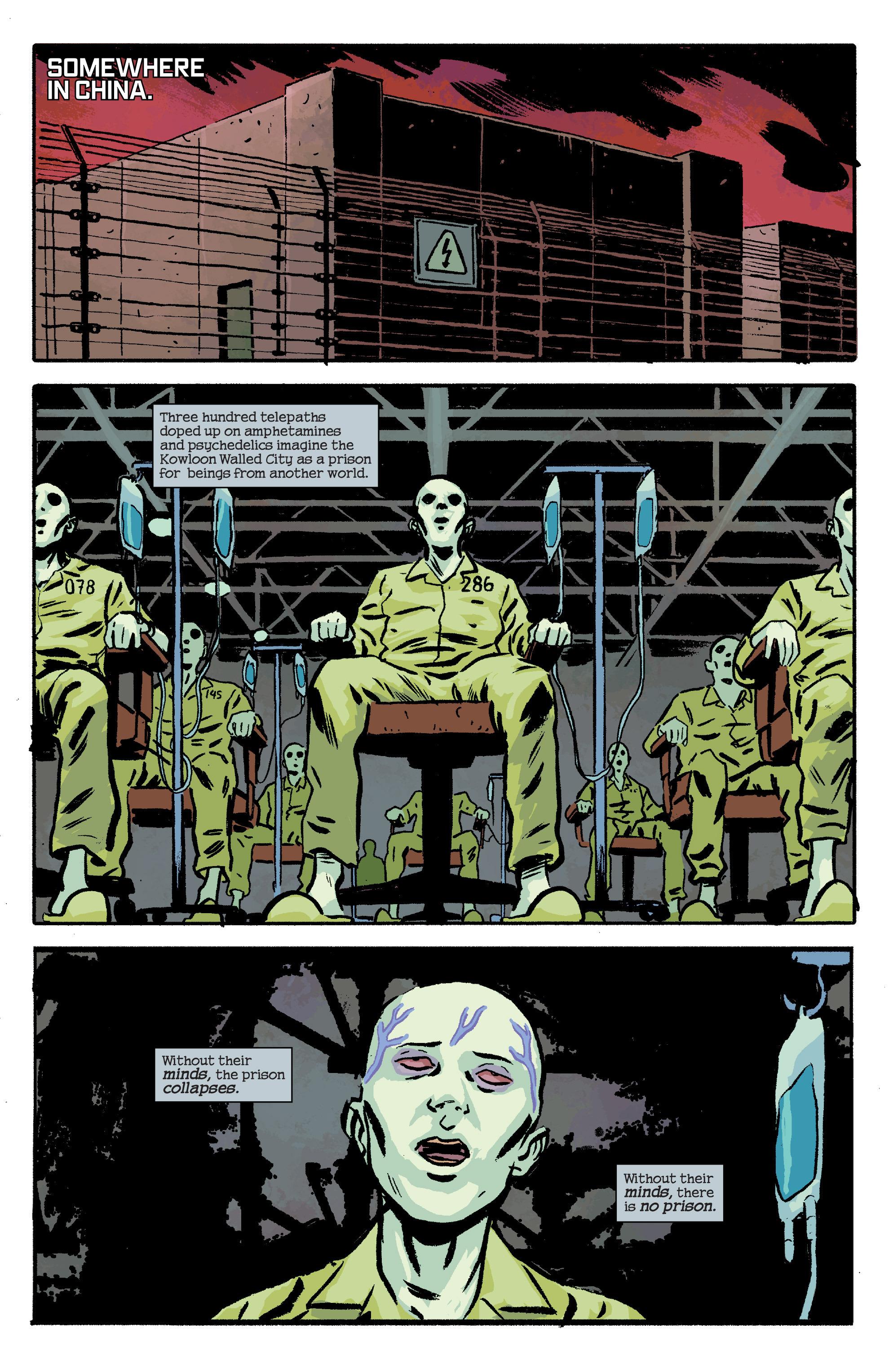 Read online Secret Avengers (2014) comic -  Issue #10 - 4