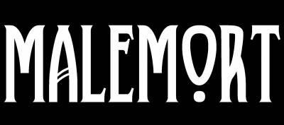 Malemort_logo