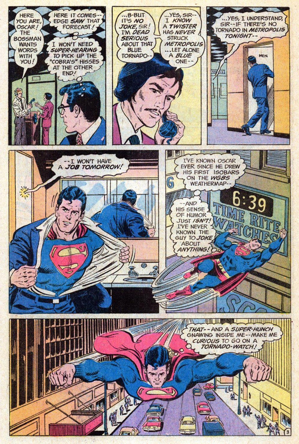 Action Comics (1938) 441 Page 4