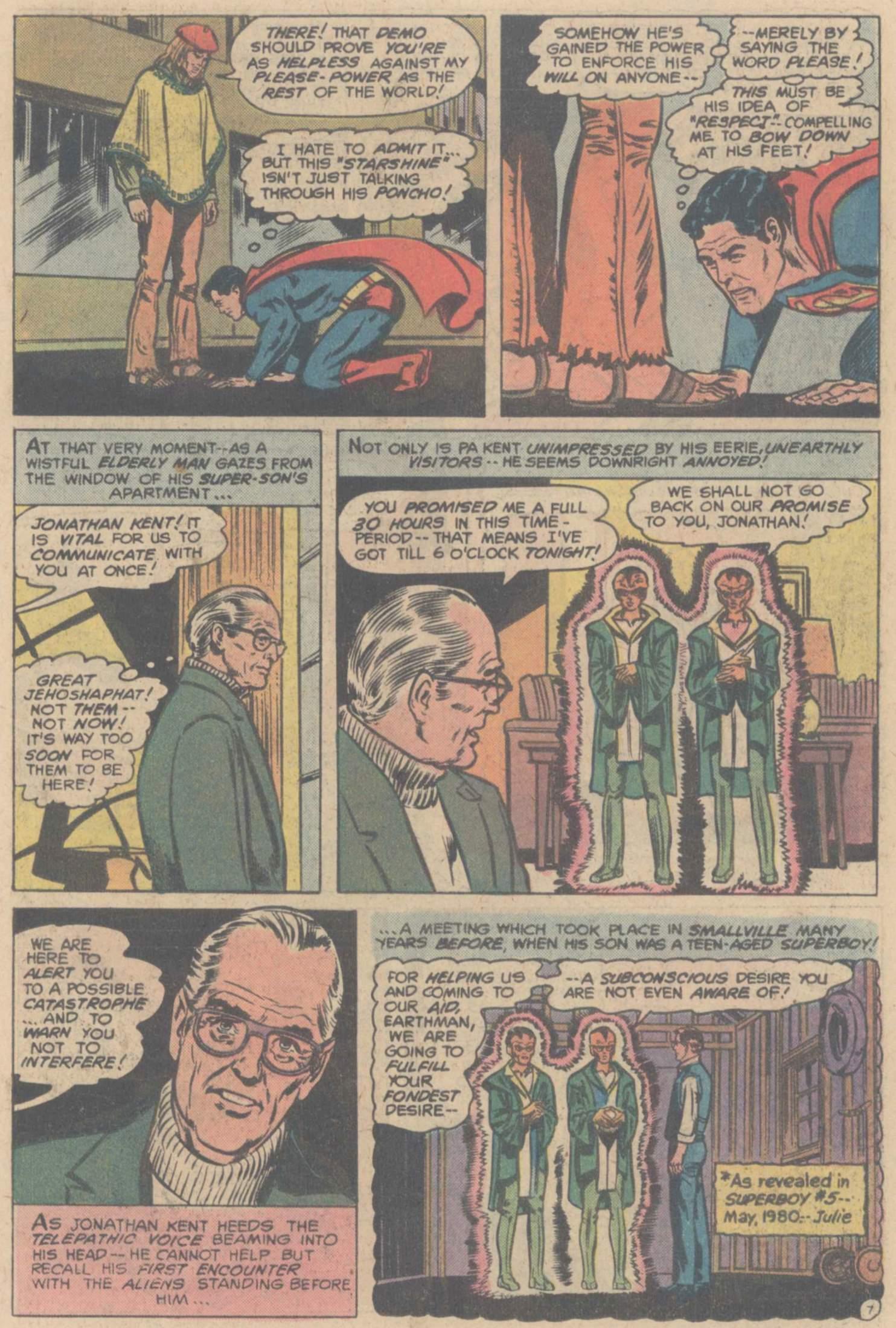Action Comics (1938) 508 Page 10