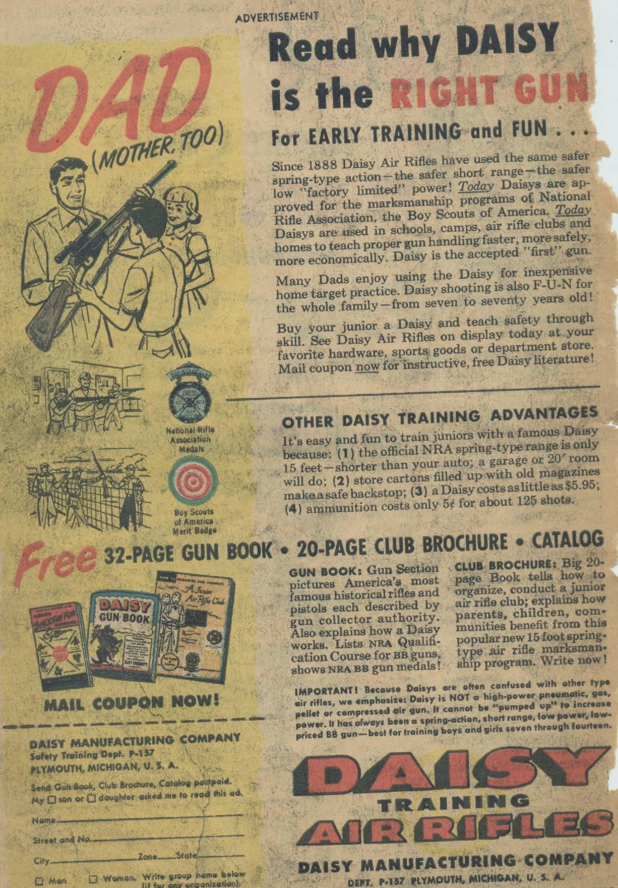 Read online Wonder Woman (1942) comic -  Issue #92 - 34
