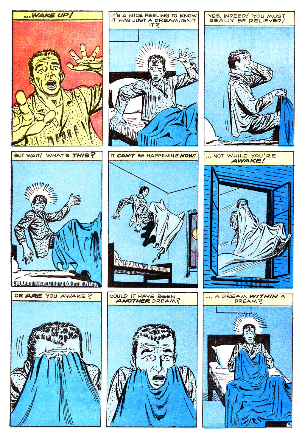 Tales to Astonish (1959) issue 26 - Page 30