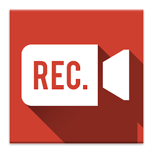 Rec Pro. (Screen Recorder)
