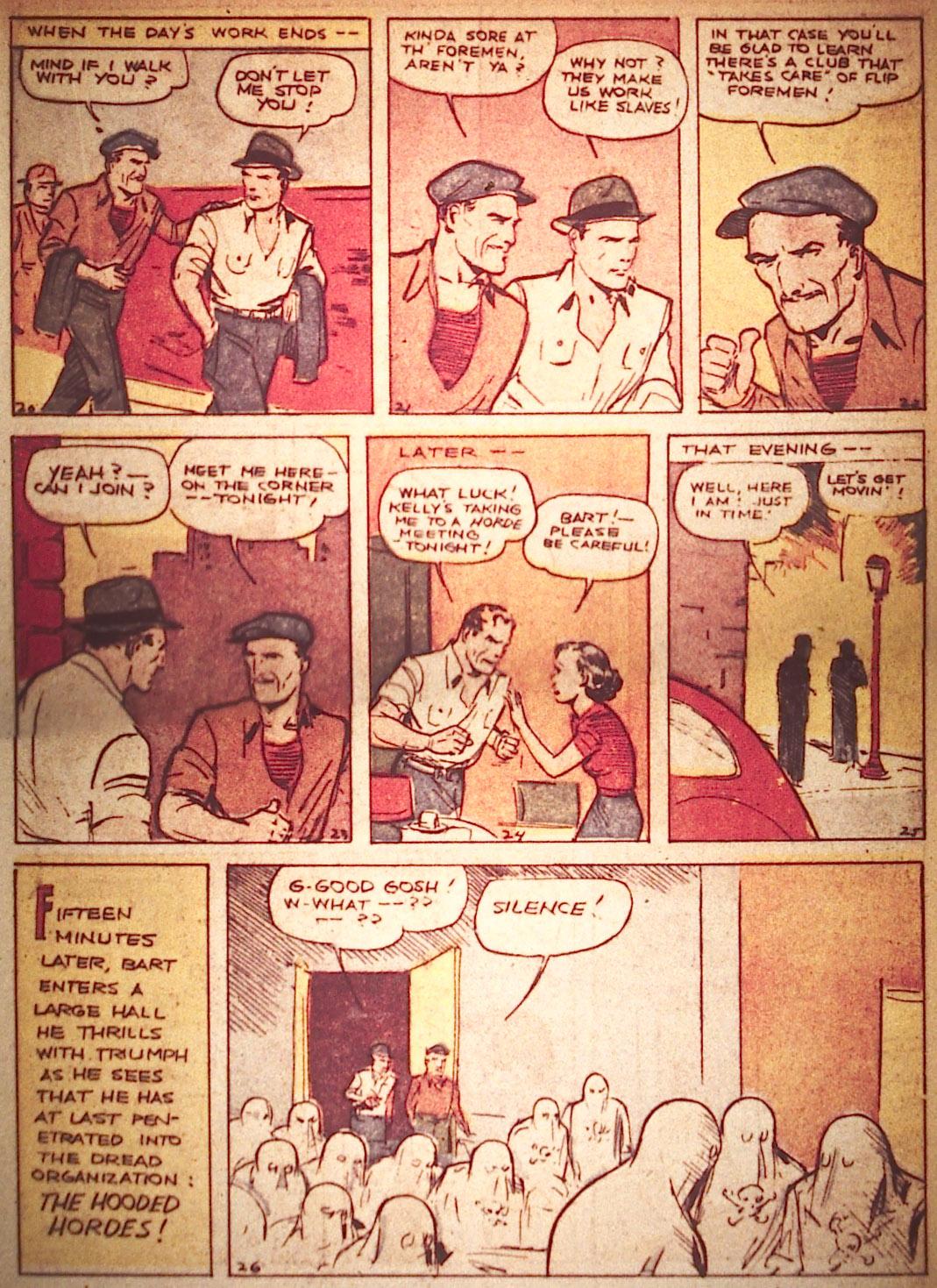 Detective Comics (1937) 17 Page 28