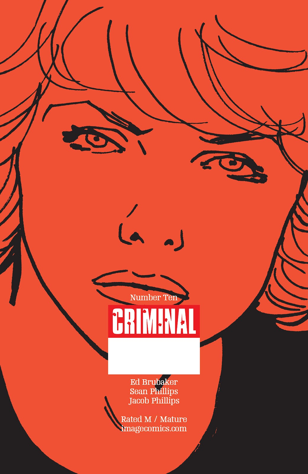 Read online Criminal (2019) comic -  Issue #10 - 39