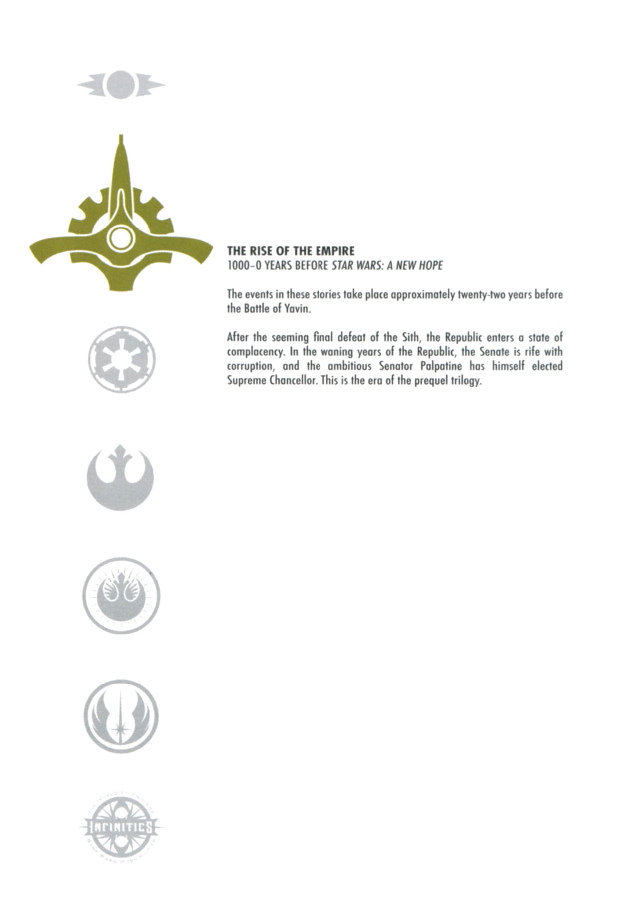 Read online Star Wars: The Clone Wars - Deadly Hands of Shon-Ju comic -  Issue # Full - 5