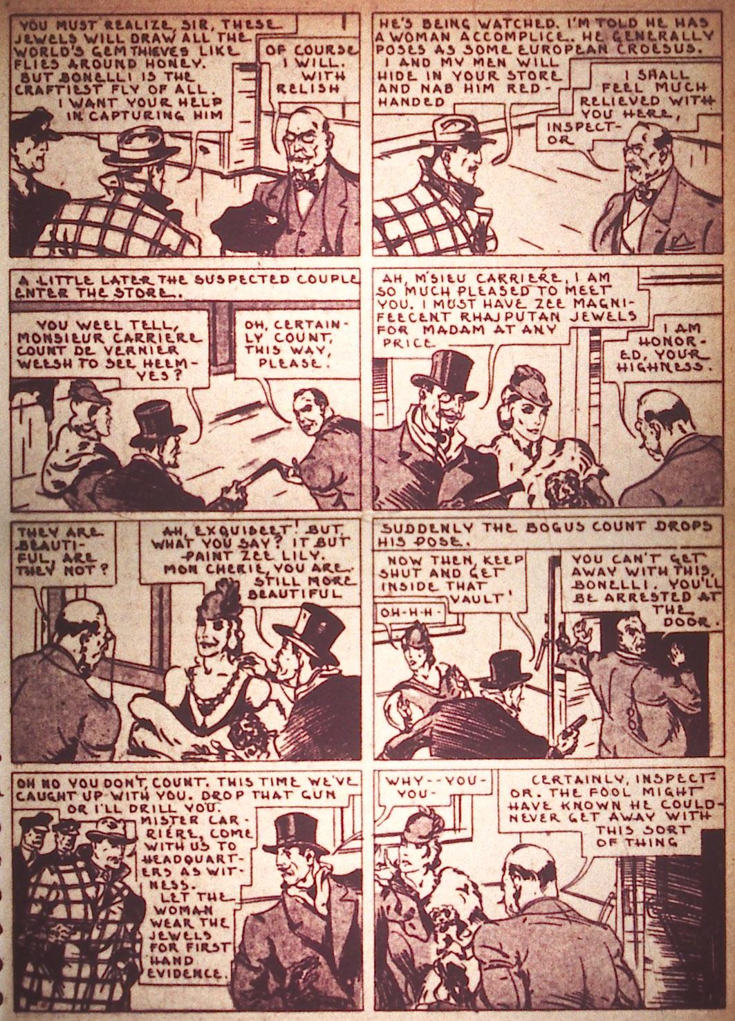 Detective Comics (1937) 22 Page 48