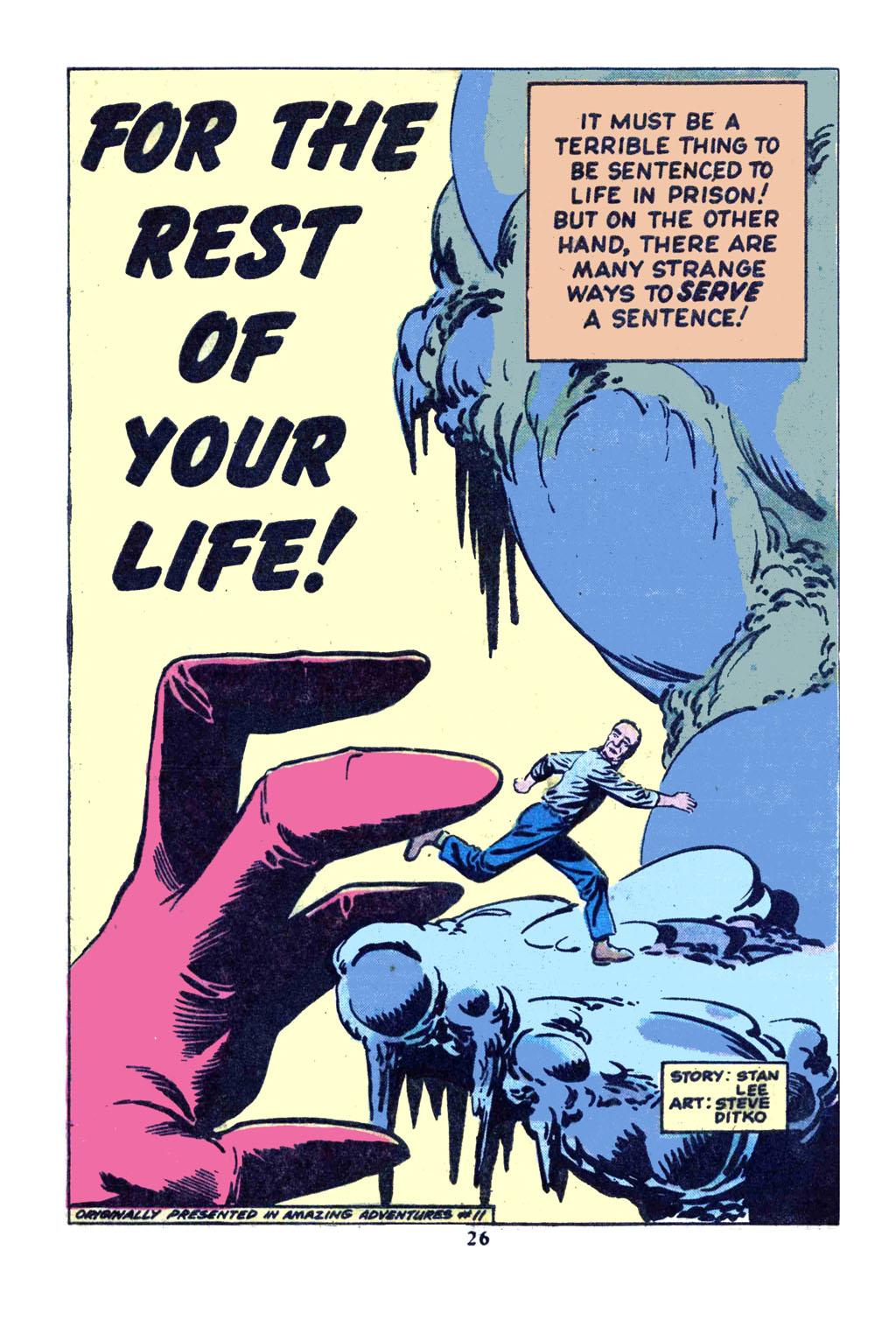 Uncanny X-Men (1963) 89 Page 17