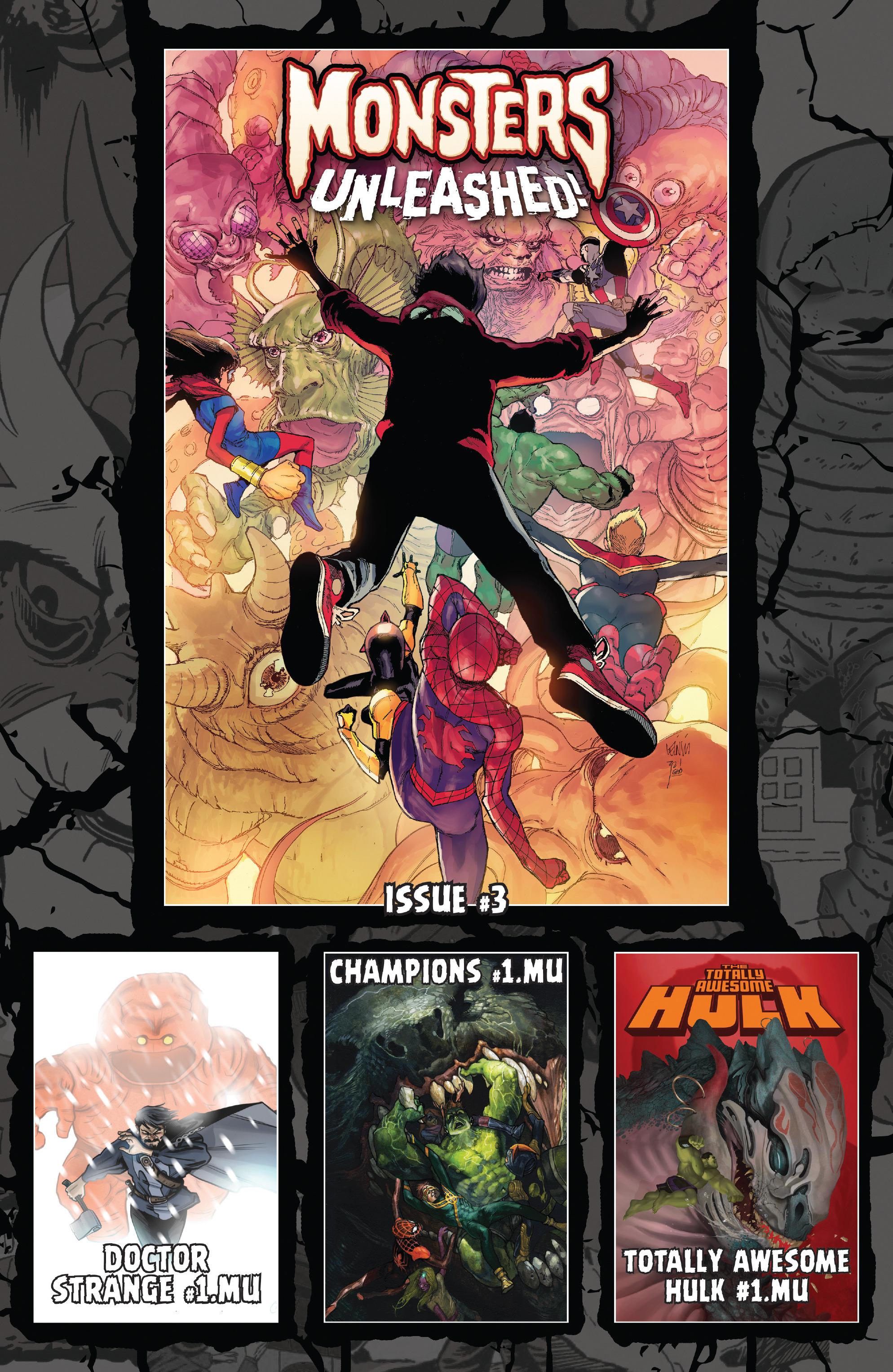 The Uncanny Inhumans 1_-_MU Page 33