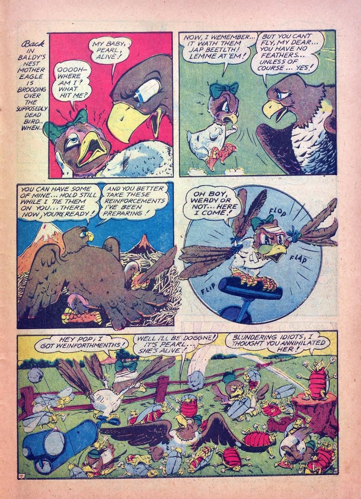 Krazy Komics issue 1 - Page 51