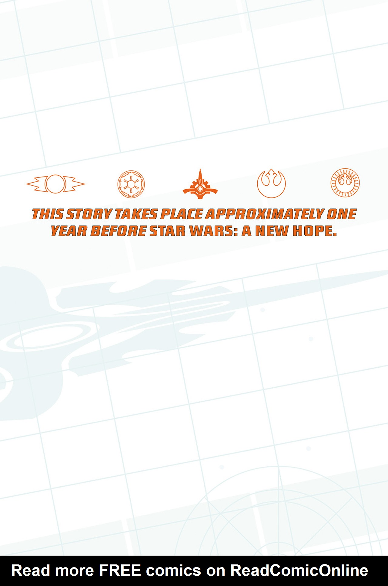 Read online Star Wars Omnibus comic -  Issue # Vol. 33 - 6