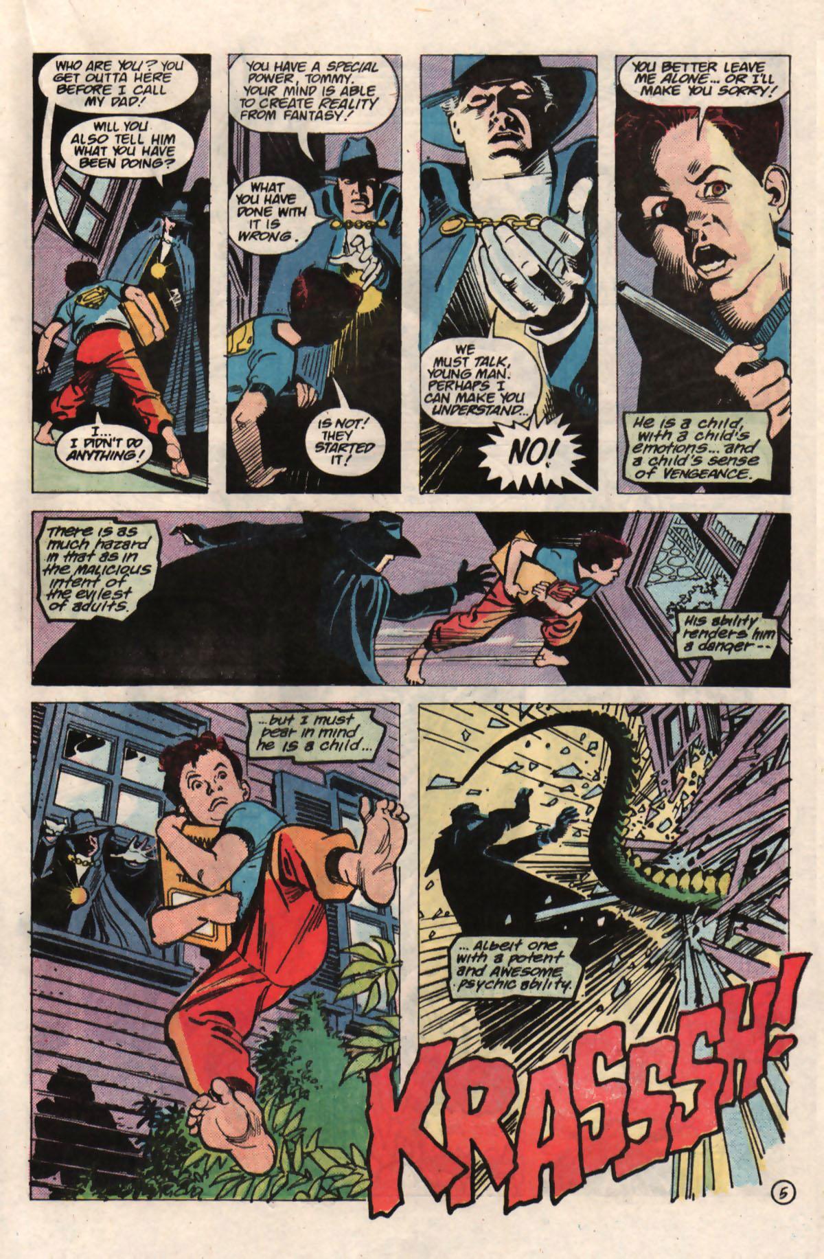 Action Comics (1938) 641 Page 35