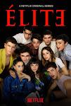 Đẳng Cấp Học Đường Phần 4 - Élite Season 4