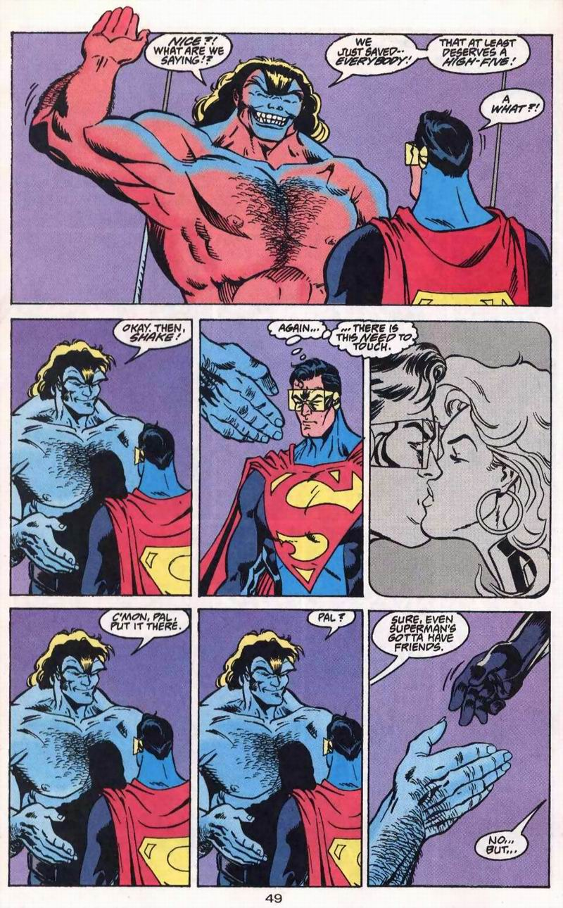 Read online Action Comics (1938) comic -  Issue #Action Comics (1938) _Annual 5 - 52