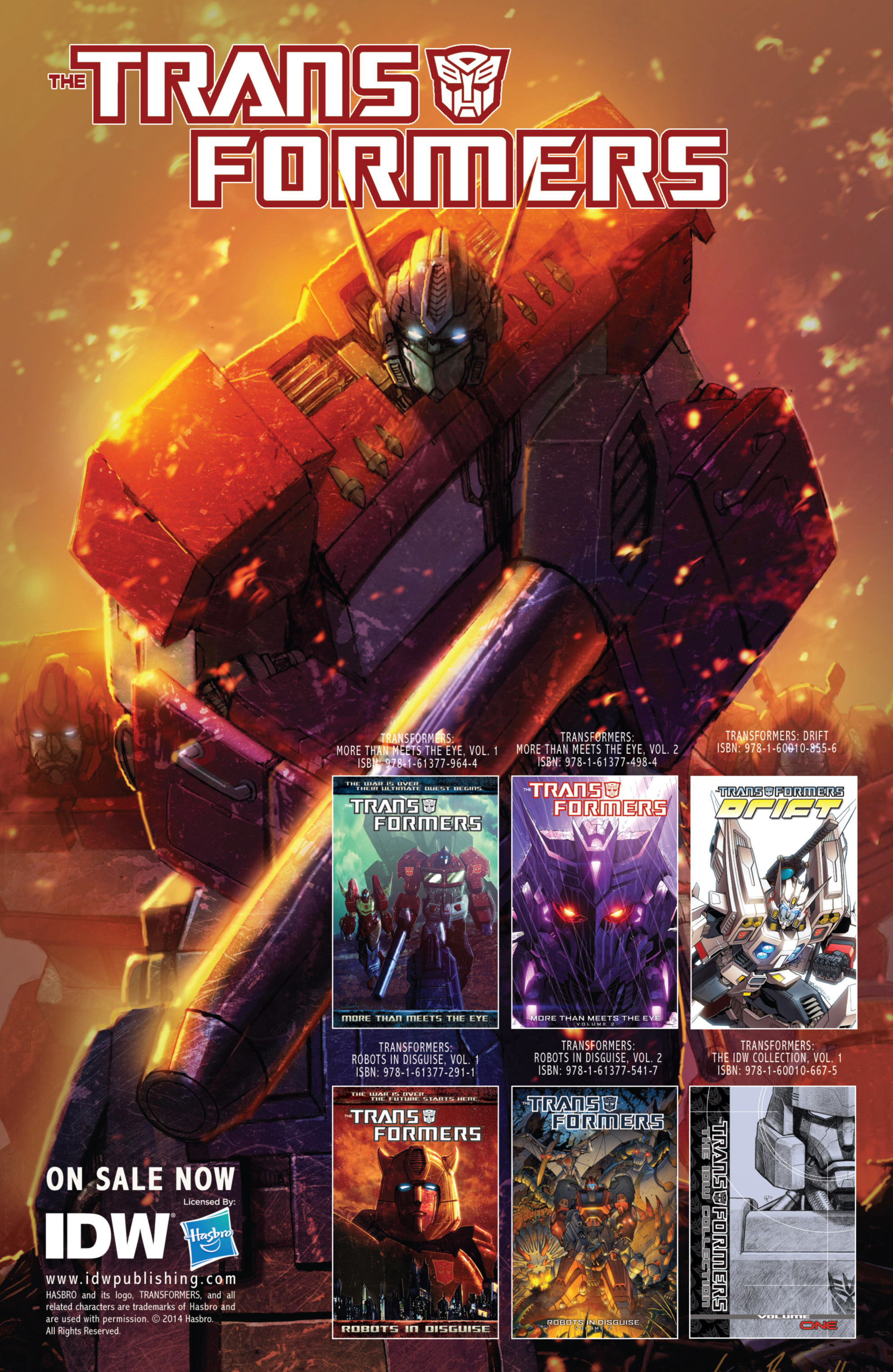 Read online Angry Birds Transformers comic -  Issue #4 - 23