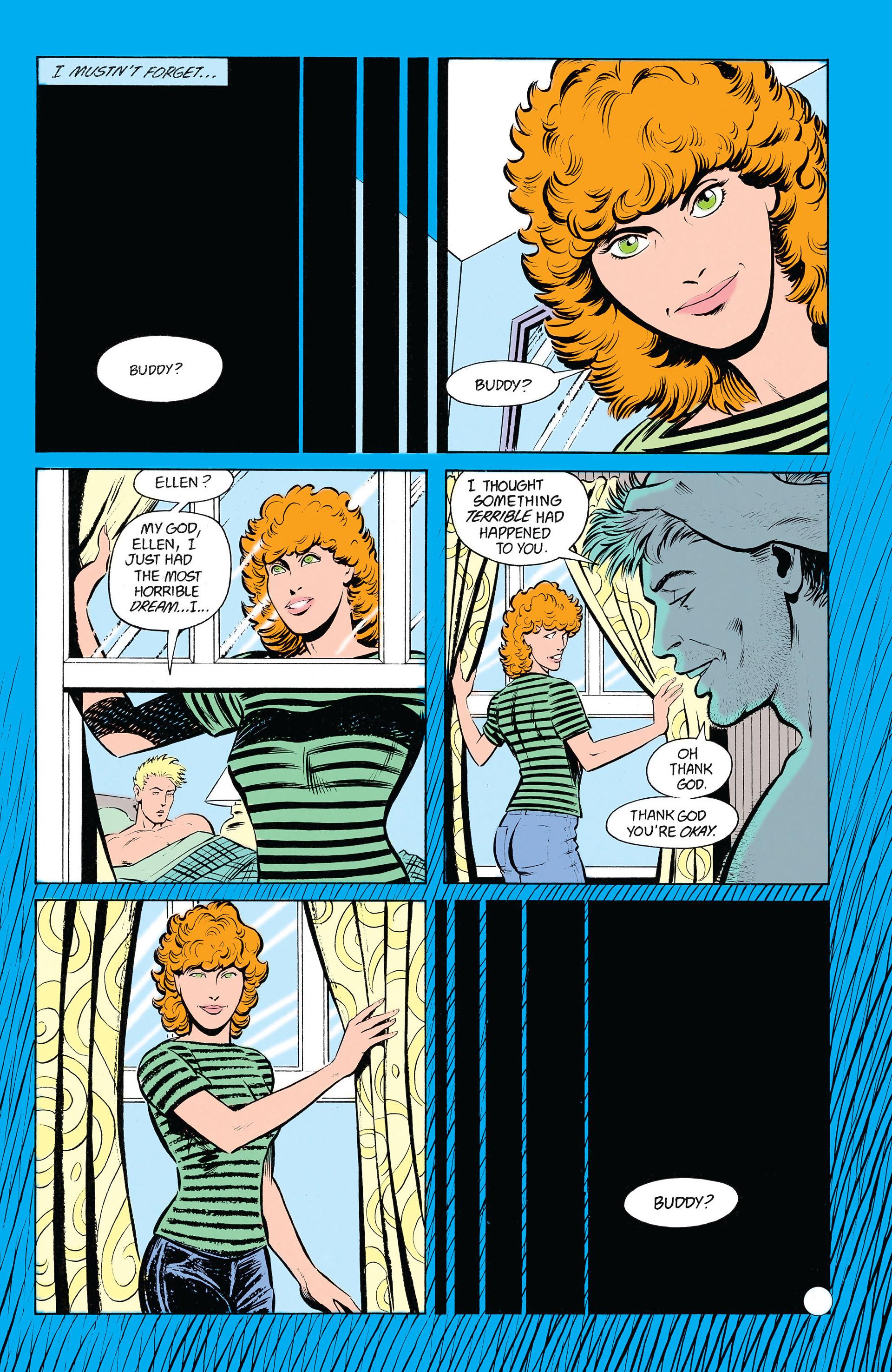 Animal Man (1988) 20 Page 2
