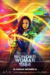 Nữ Thần Chiến Binh 1984 - Wonder Woman 1984