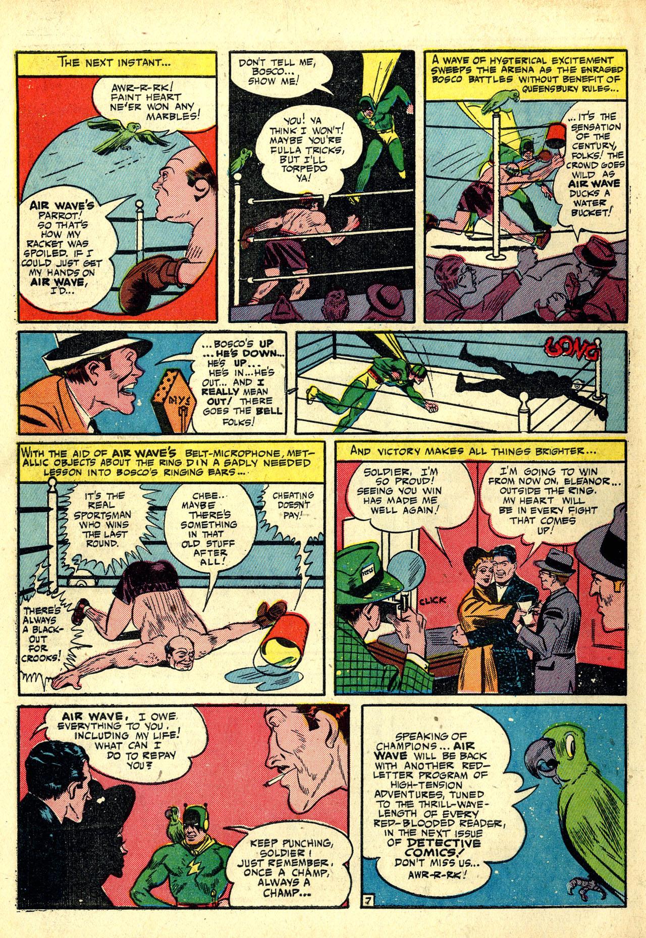 Detective Comics (1937) 73 Page 55