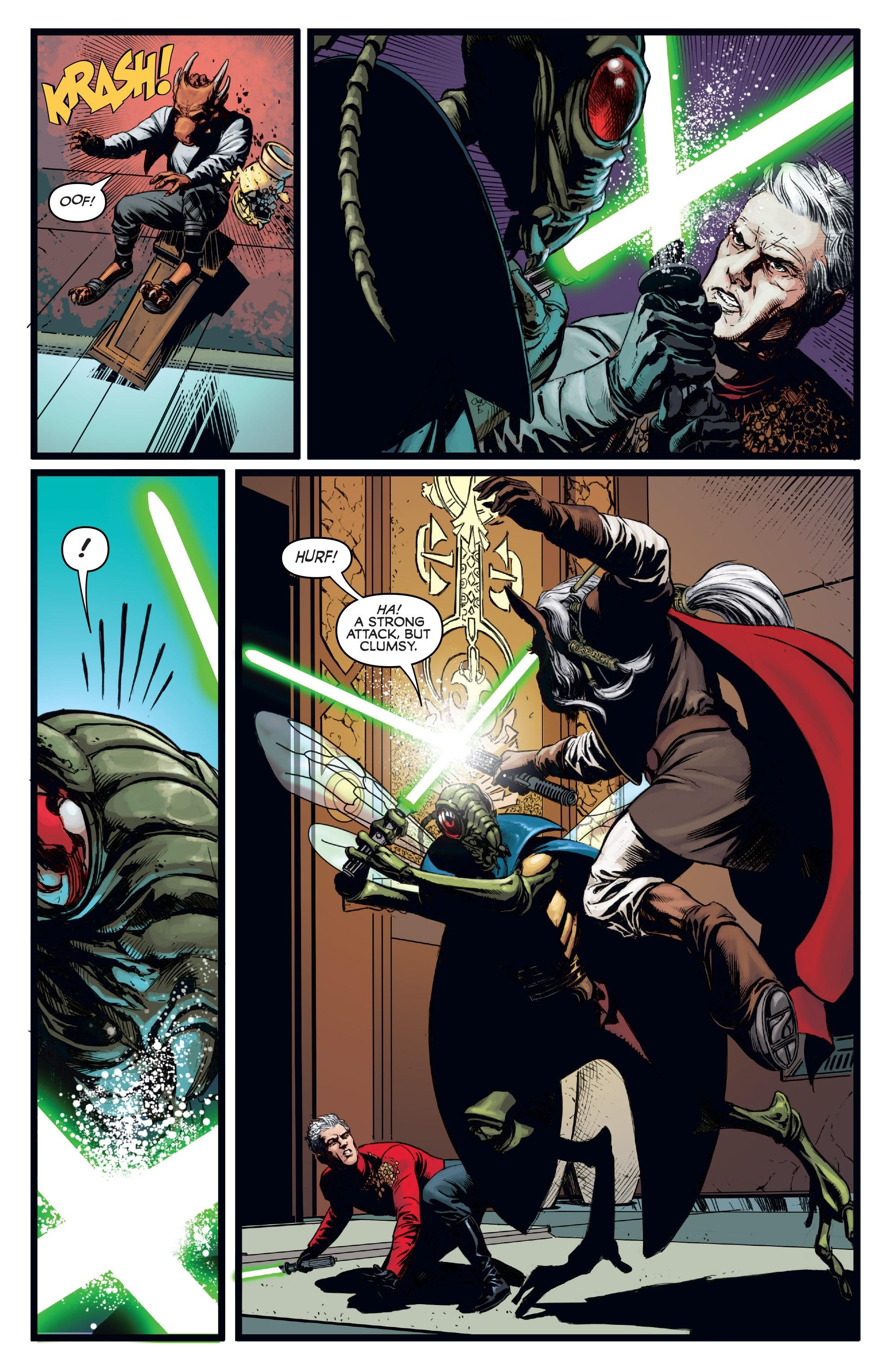 Star Wars Omnibus: Dark Times TPB_2_(Part_5) Page 1