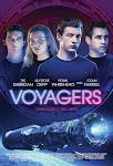 Bản Năng Hoang Dại - Voyagers