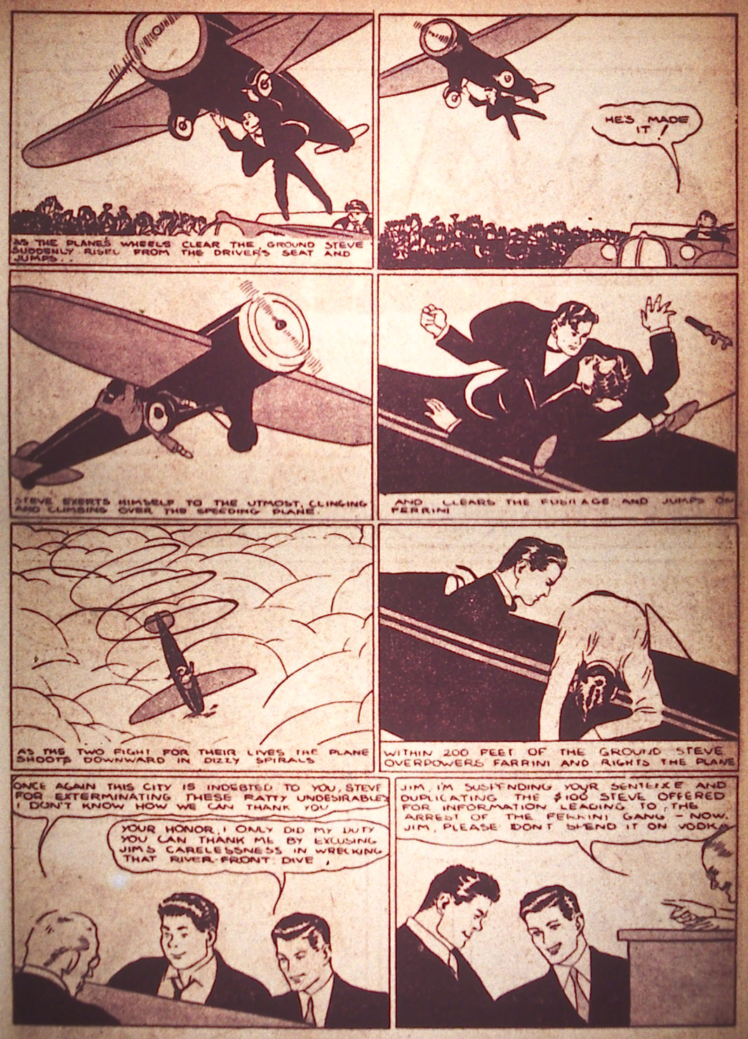 Detective Comics (1937) 19 Page 52