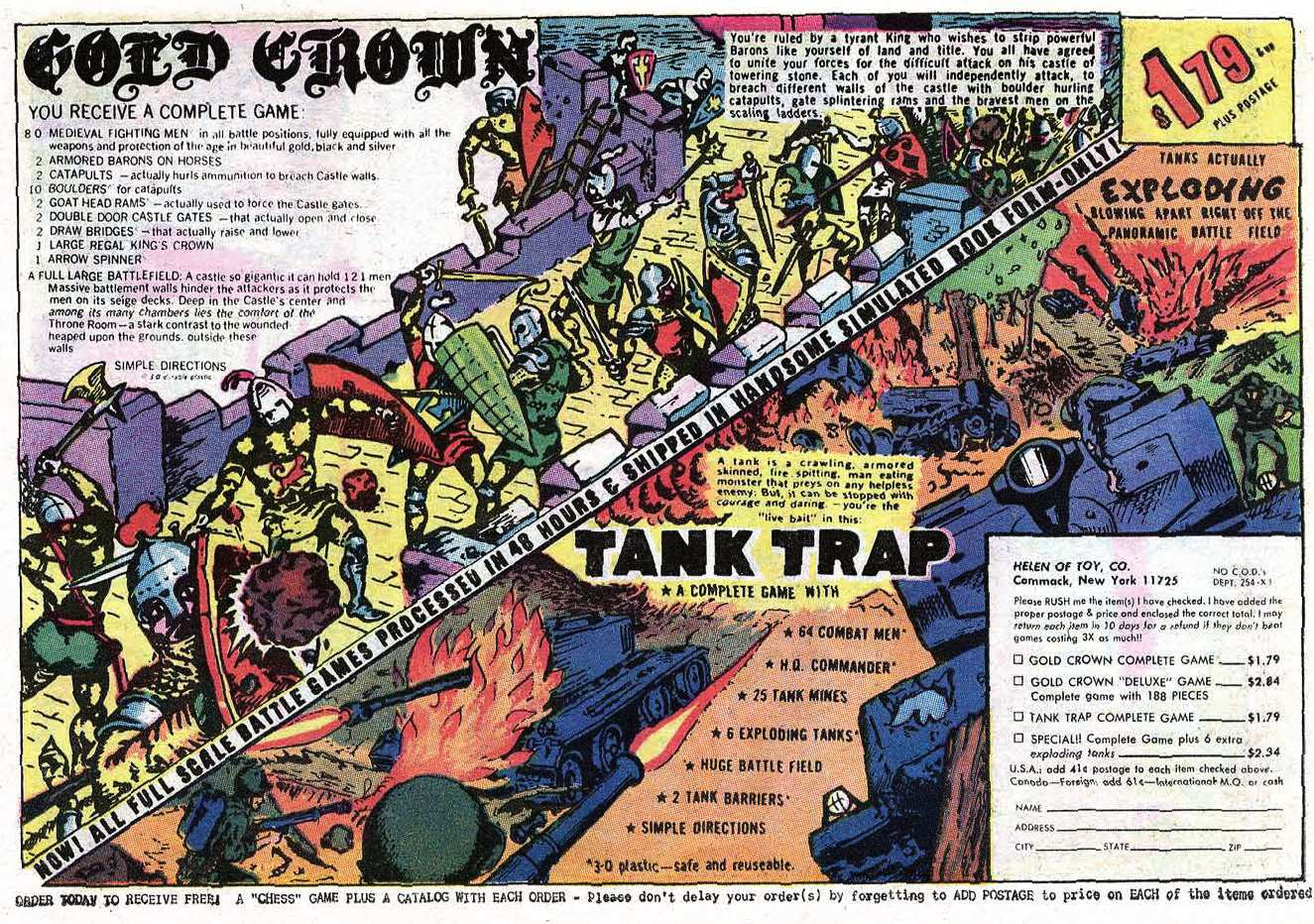 Read online Uncanny X-Men (1963) comic -  Issue #92 - 30