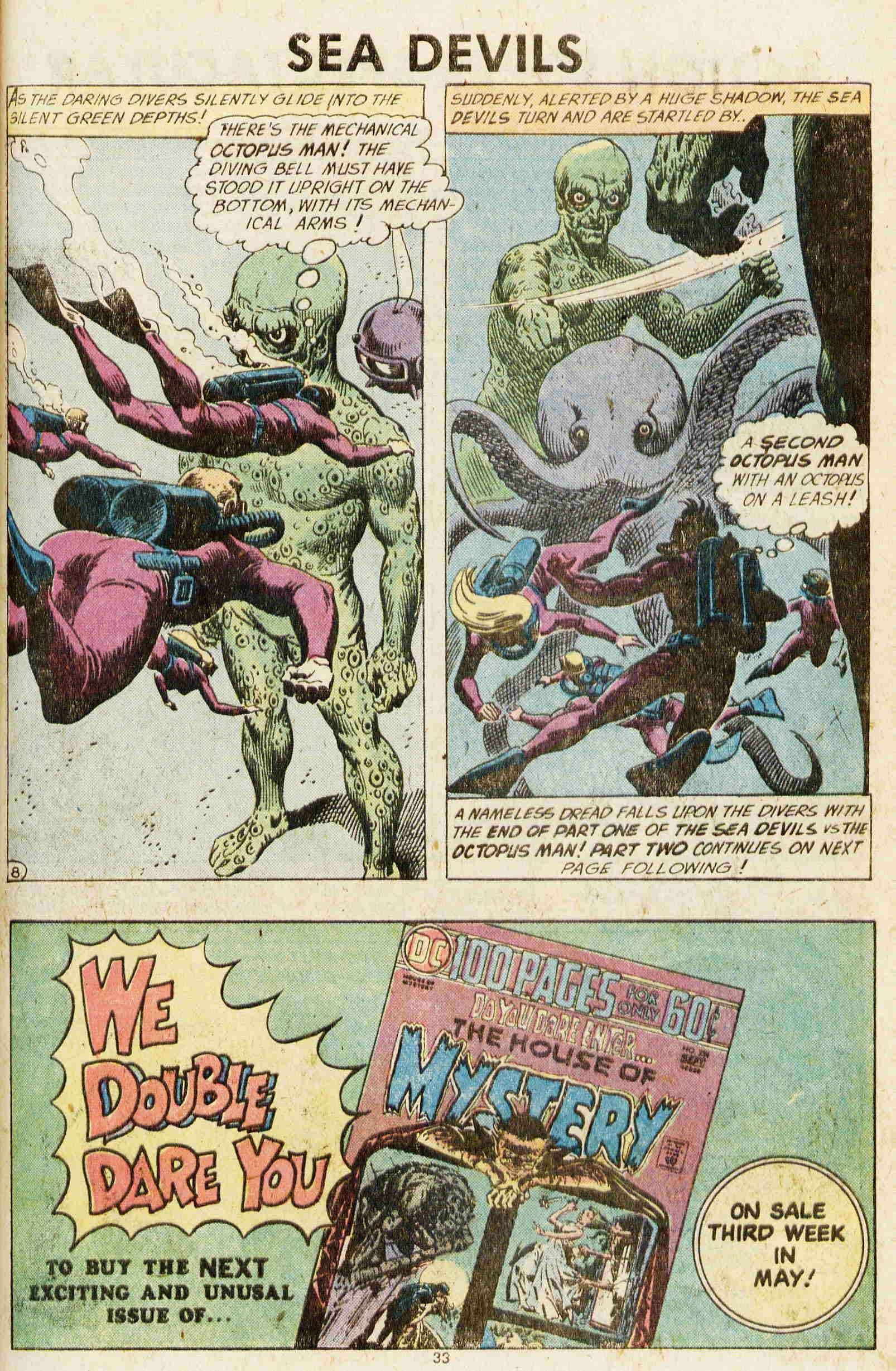 Action Comics (1938) 437 Page 31