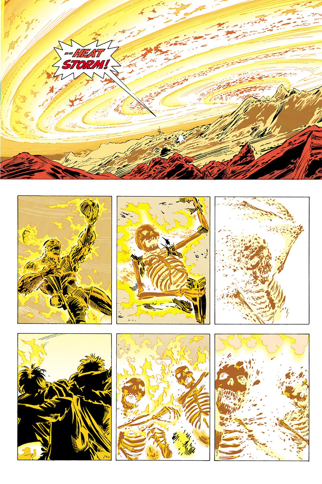 Read online Star Wars Omnibus comic -  Issue # Vol. 2 - 88