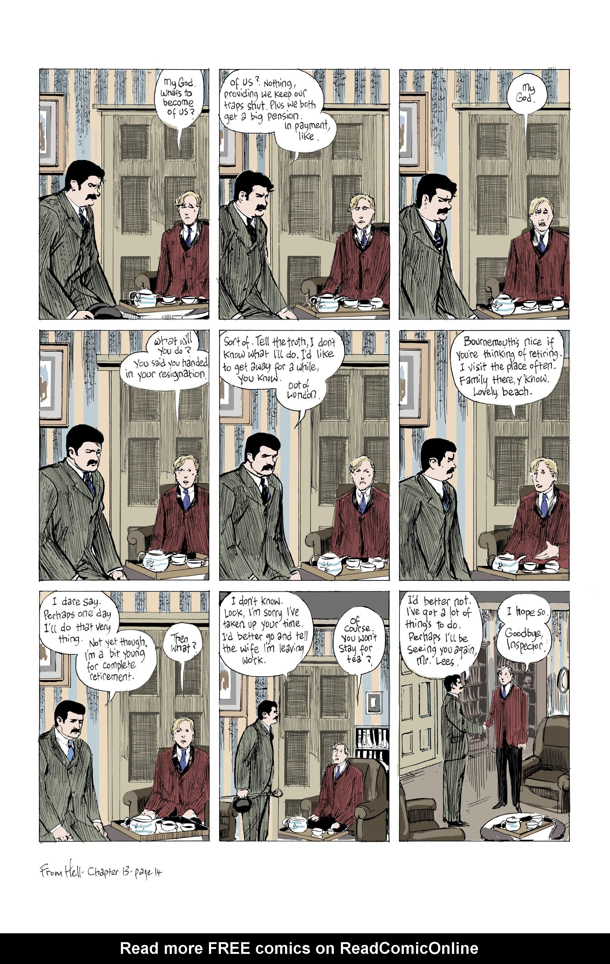 Issue #9 #9 - English 46