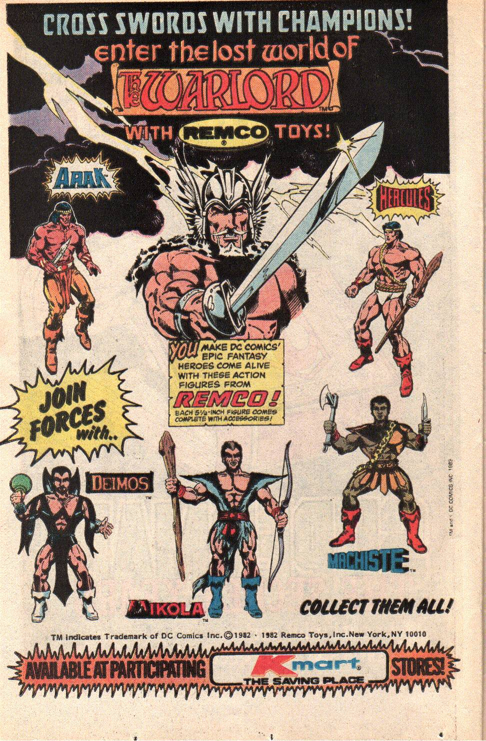 Read online All-Star Squadron comic -  Issue #42 - 24