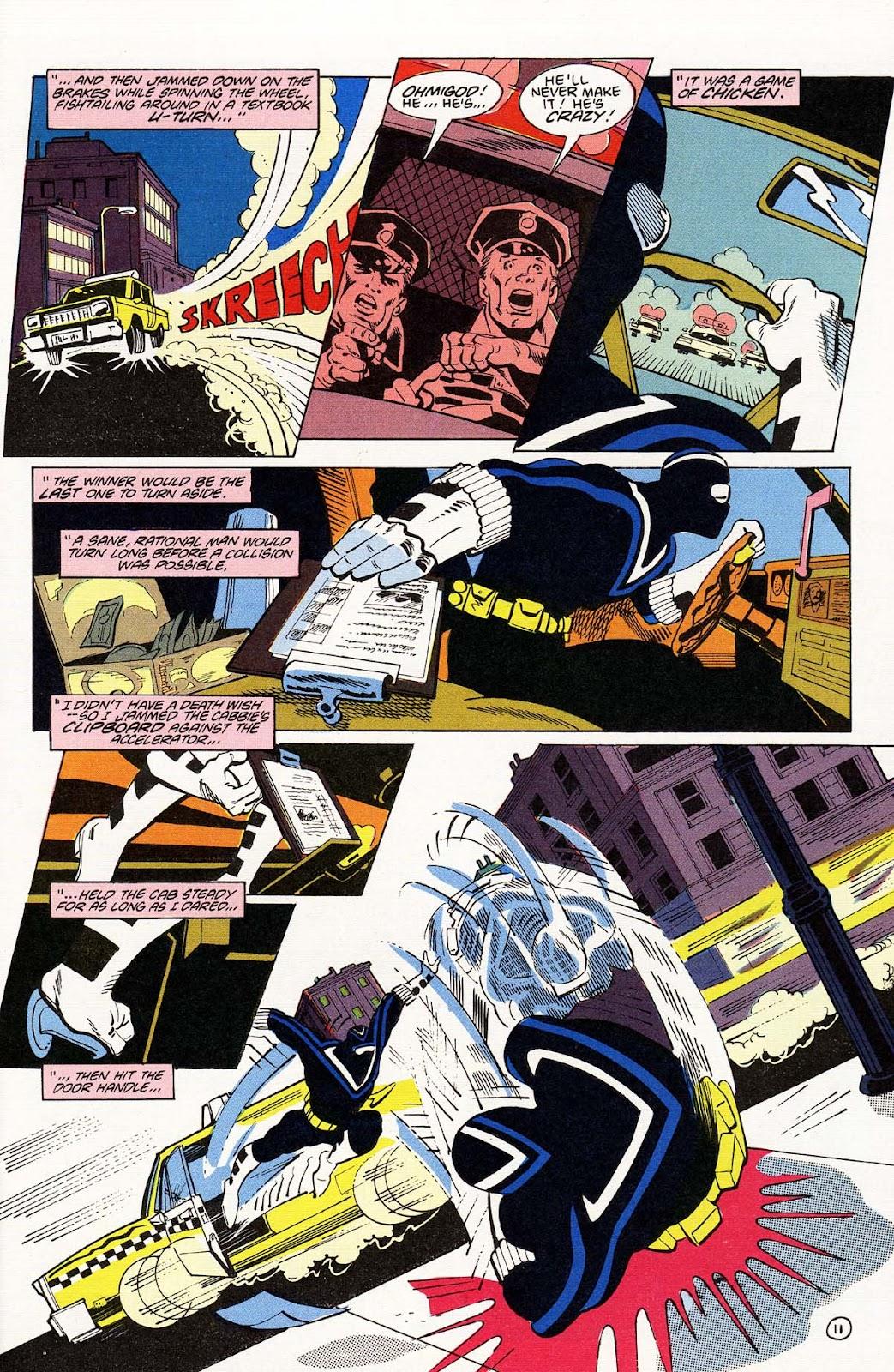 Vigilante (1983) issue 43 - Page 13