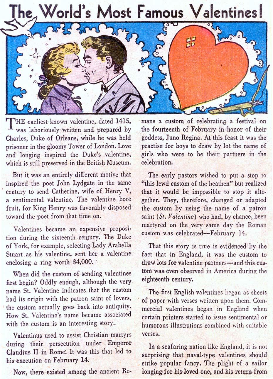 Read online Wonder Woman (1942) comic -  Issue #80 - 23