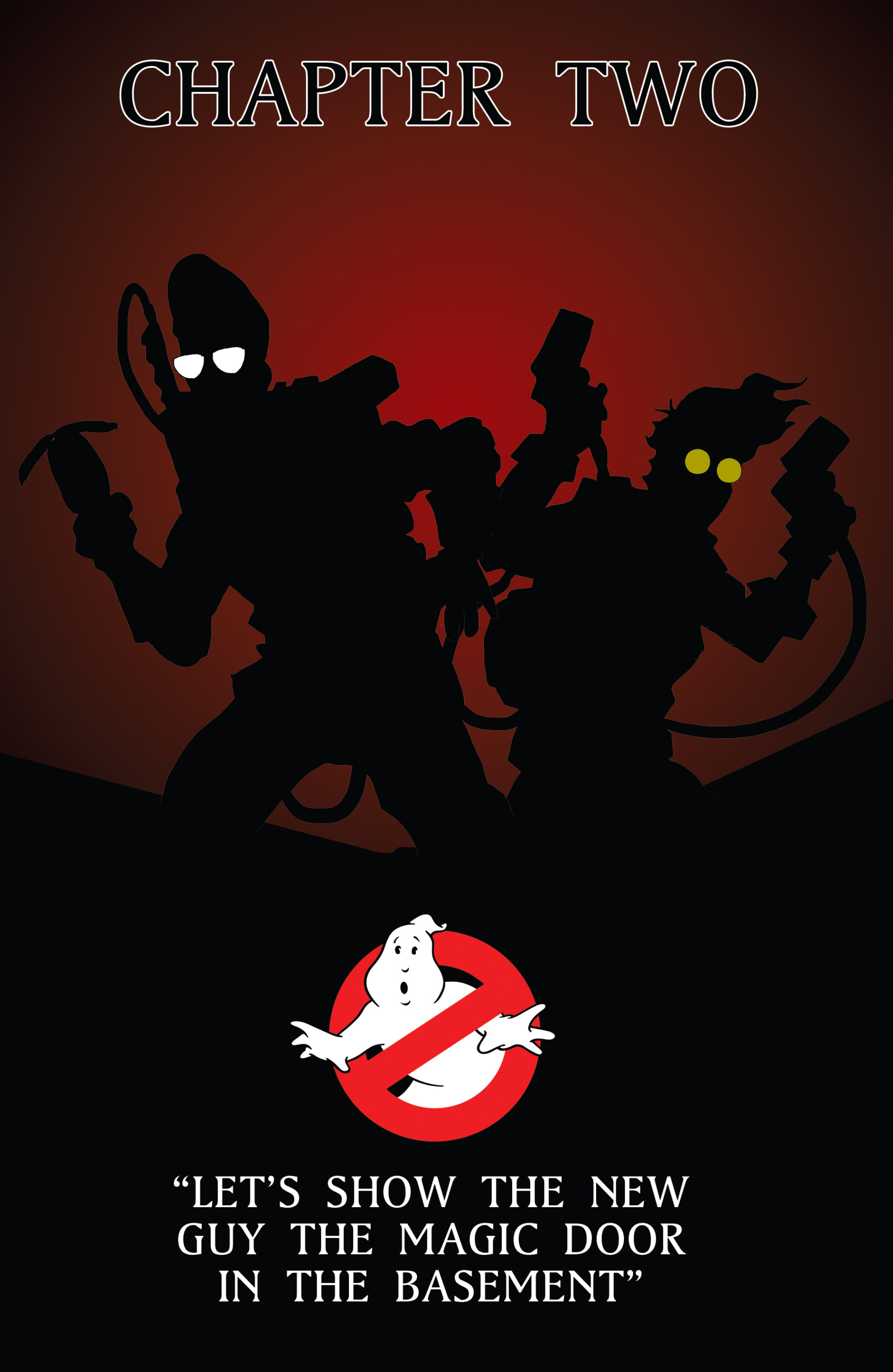 Read online Ghostbusters 101 comic -  Issue #2 - 5