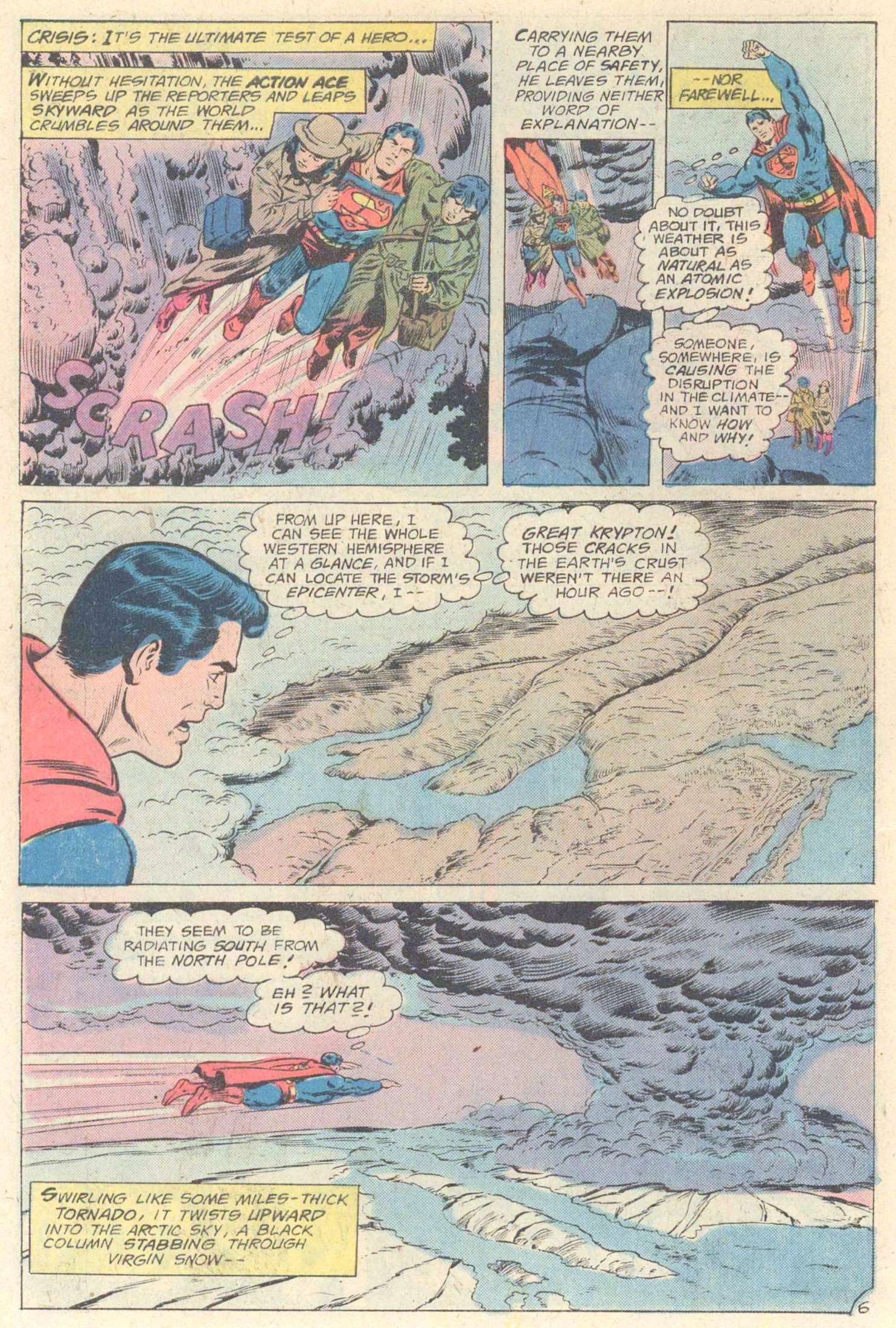 Action Comics (1938) 477 Page 9