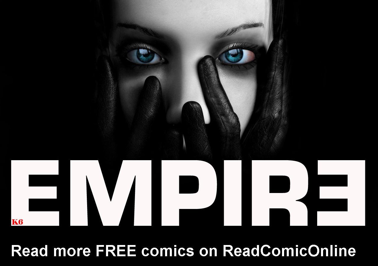 Read online True Blood (2012) comic -  Issue #11 - 27