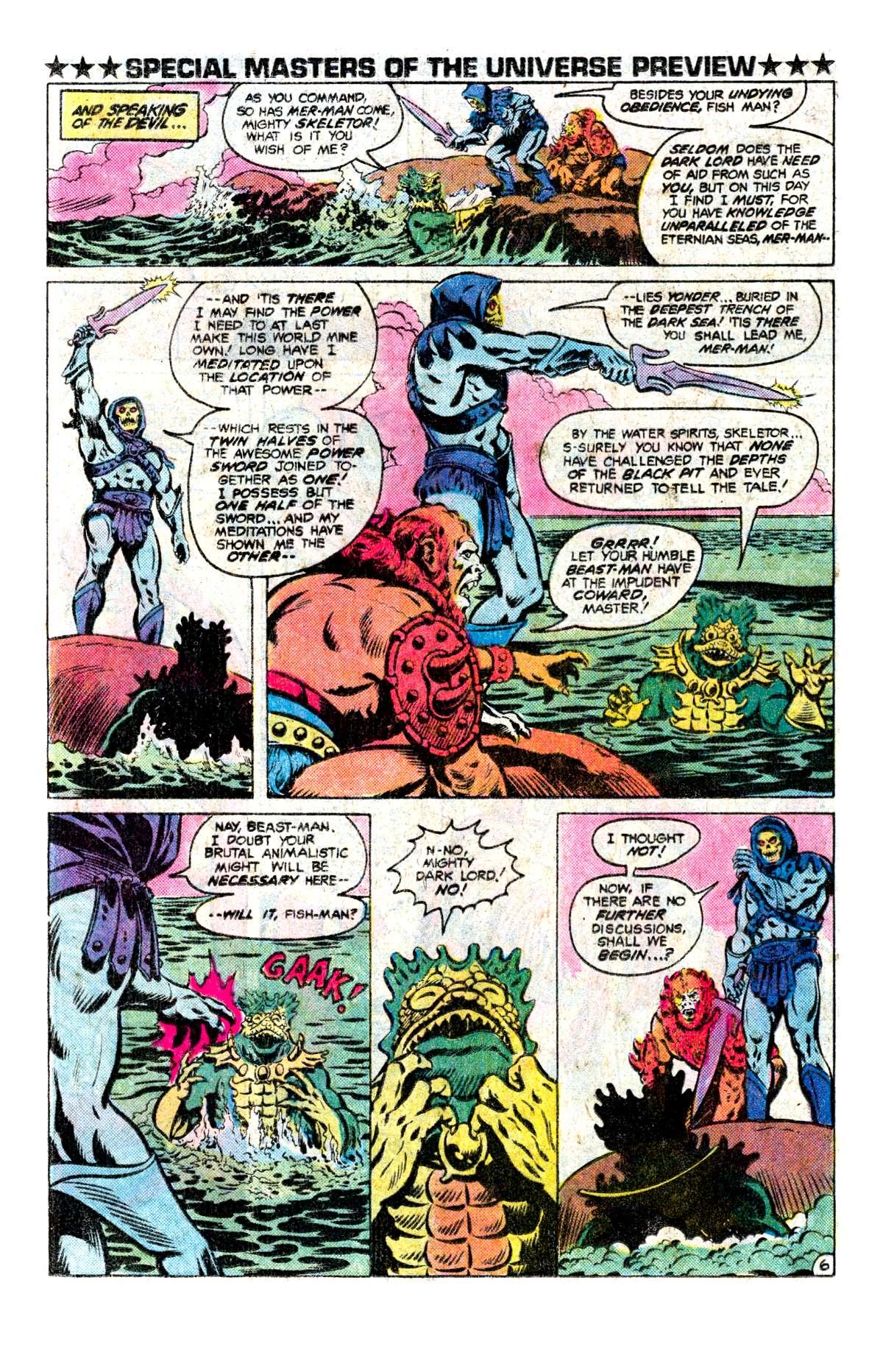 Action Comics (1938) 537 Page 32