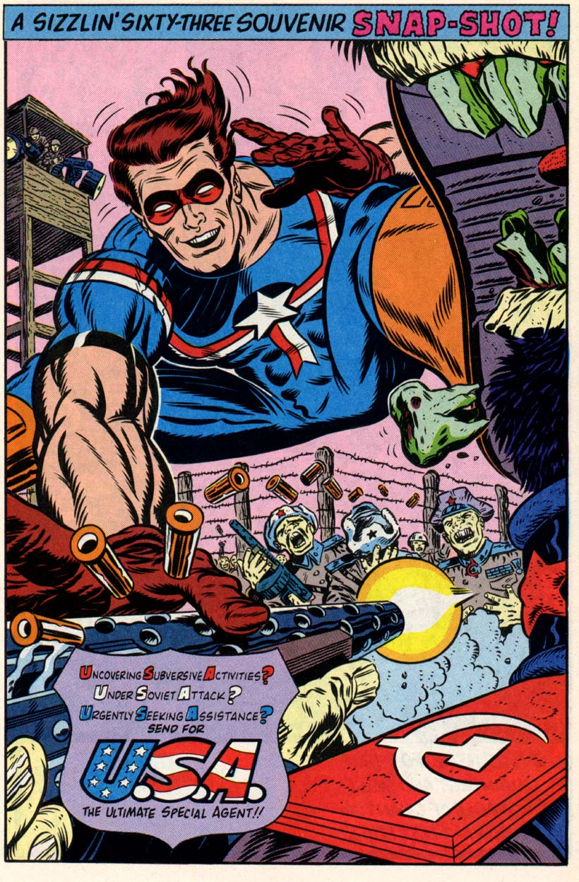 Read online 1963 comic -  Issue #3 - 28