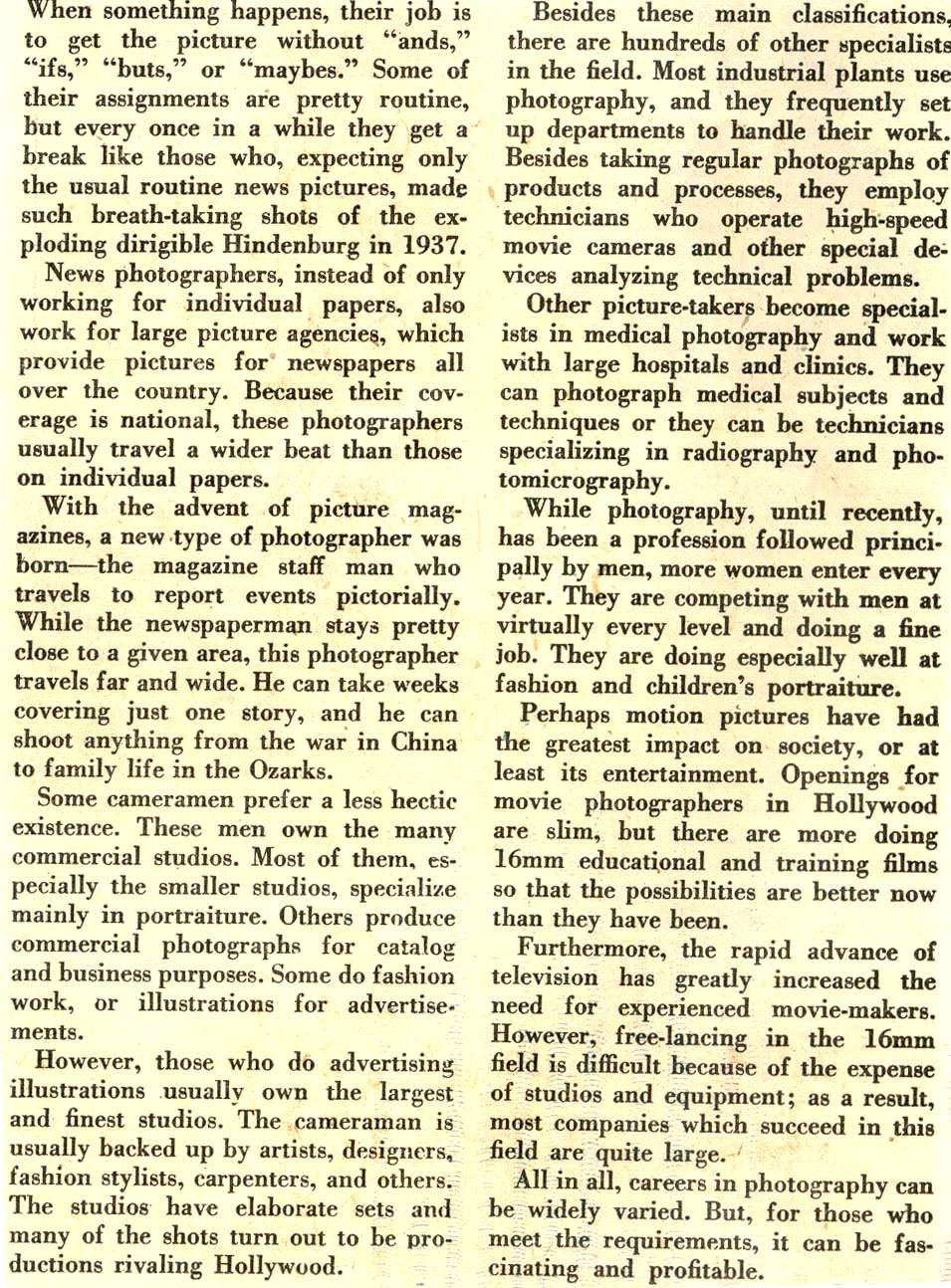 Read online Adventure Comics (1938) comic -  Issue #156 - 38