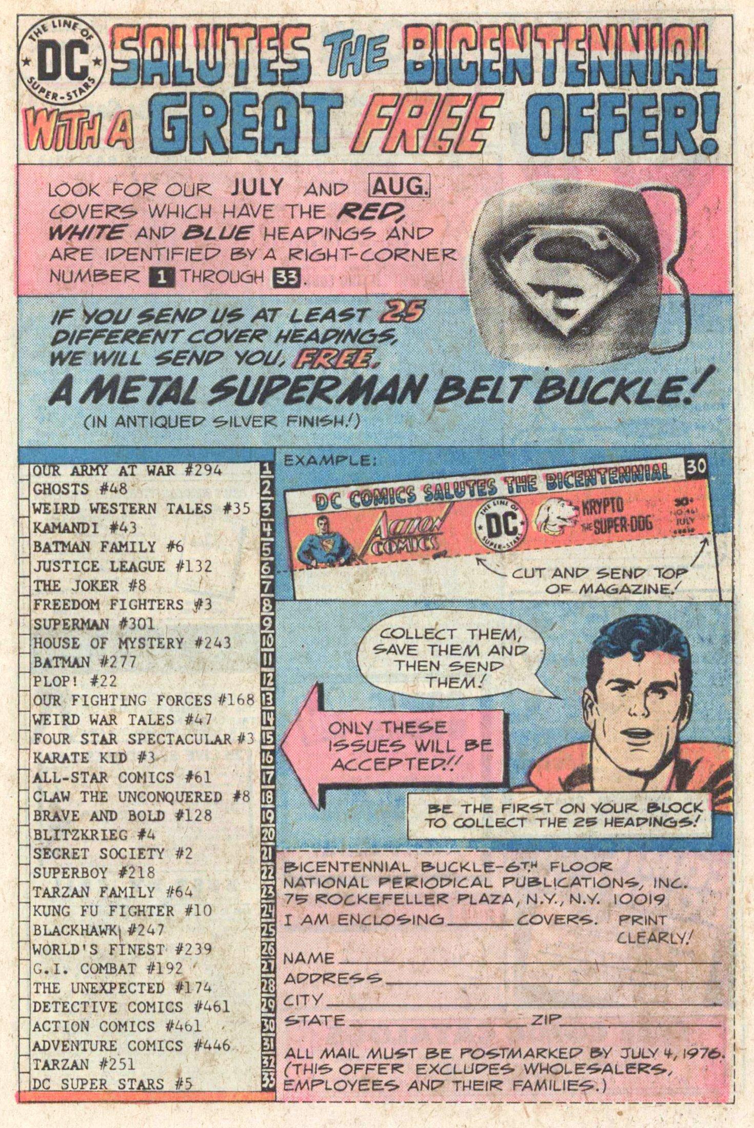 Action Comics (1938) 461 Page 28