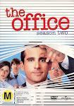 Chuyện Văn Phòng Phần 2 - The Office Us Season 2