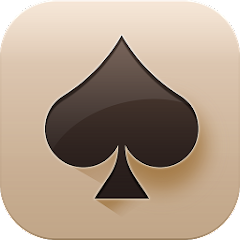 Solitaire Gold Download Apk
