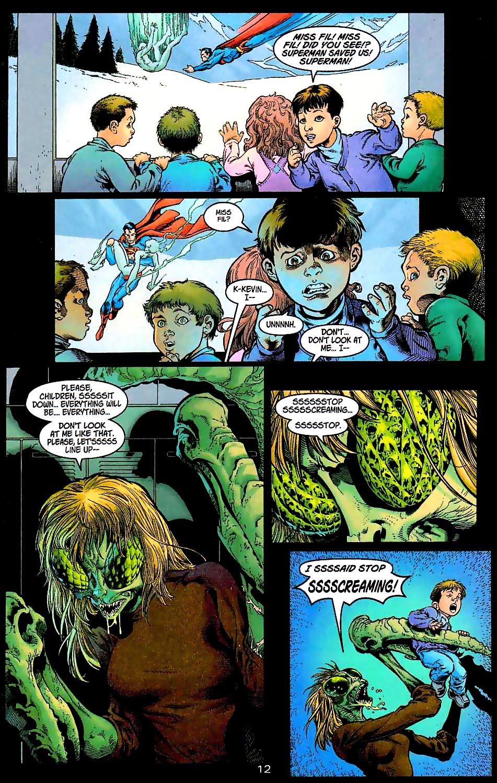 Action Comics (1938) 801 Page 12